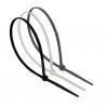 Nylon cable tie CCT
