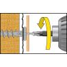 Mounting image IPS-H 4