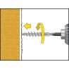 Mounting image IPSD-H 4