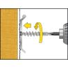 Mounting image IPSD-H 1