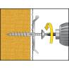 Mounting image IPSD-H 2