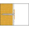 Mounting image IPSD-H 6