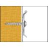 Mounting image IPSD-H 3