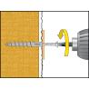 Mounting image IPSD-H 5