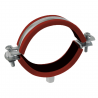 Product image of sliding pipe clamp RID