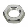 Hexagonal nut DIN 439