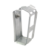 Product image of metal cable hanger CHS 87