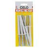 Product image of blister nail plug NP 8-80