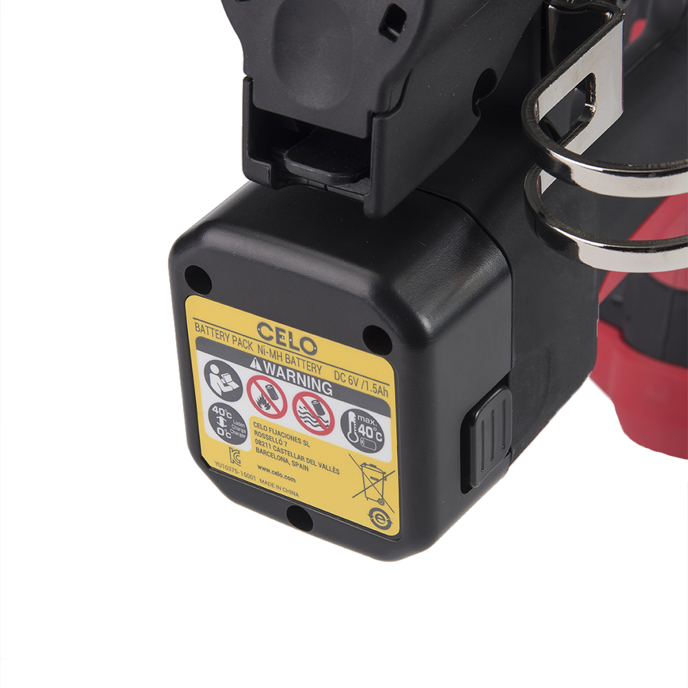 p_serrated_lock_washer_with_internal_teeth_6798j.jpg