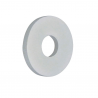Wide washer for strut profile AS