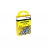 Blister Selfdrilling screw DIN 7504P