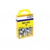 Hexagonal nut DIN 934