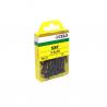 Blister drywall fine thread screw SSF