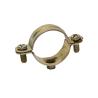 Metal clamp L M6