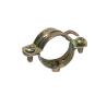 Metal clamp NK M6