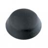 Plastic cap PV71