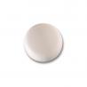 Plastic cap for CAHP & TEC screws