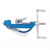 Strapping tool tool FTLL