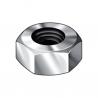 Blister Hexagonal nut DIN 934