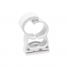 Multidiameter clamp Abranyl® Max ABM