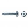 Self-tapping screw pan head SIT 7049