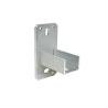 Corner connector vertical SV