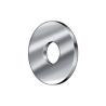 Blister steel wide washer DIN 9021