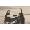 Mounting image ATR8 2