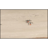 Mounting image ATR8 5