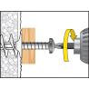 Mounting image IPL60 3