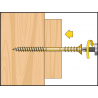 Mounting image JS yellow 1