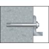 Mounting image NPZ 4