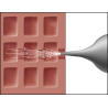 Mounting image ResiFIX 11