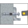 Mounting image SLA 2