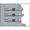 Mounting image SLA 4