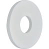 Product image of distance washer AS