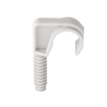 Product image of push clip Taclip FTS