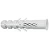 Product image of scaffold plug GR