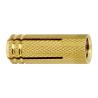 Product image of brass plug ME