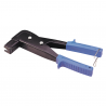 Product image of mounting plier MZA for cavity plug HRM