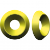 Product image of Countersunk washer for VELOX Ø8