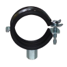 Product image of quick clamp RIF