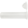 Product image of plastic sleeve SH with centering cap