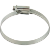 Product image of hose clamp SinFIN SF