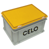 Product image of stable box SYS300