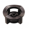 Product image of cable tie fastener TBB black