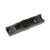 Product image of cable tie fastener TBD