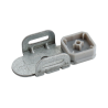 Product image of cable tie fastener TBM