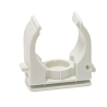 Product image of pipe ring clip UT