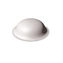 Decorative caps